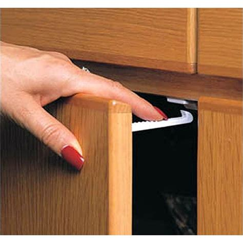 child proof kitchen cabinet locks closet locks child safe roselawnlutheran 8200