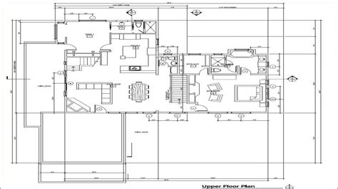 Bathroom Floor Plans Walk In Shower by Bathroom Floor Plans With Walk In Shower Luxury Bathroom