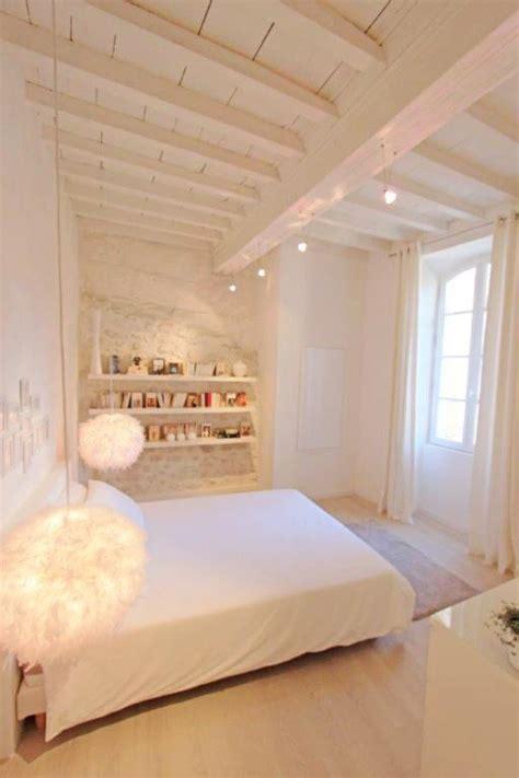 chambre parentale cocooning location vacances maison arles grande chambre romantique
