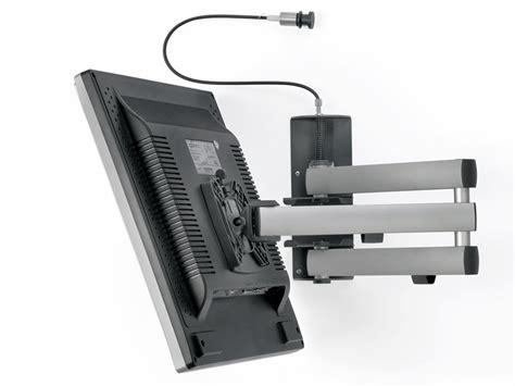 Tv Schrank Mit Halterung  Möbel Design Idee Für Sie