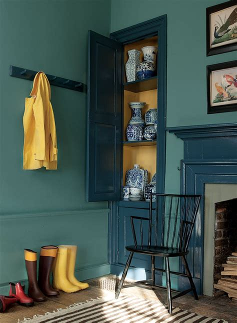 benjamin williamsburg collection 2016 interiors by color
