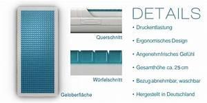 Technogel Matratze Preis : technogel die neue generation des schlafes aqua comfort ~ Eleganceandgraceweddings.com Haus und Dekorationen