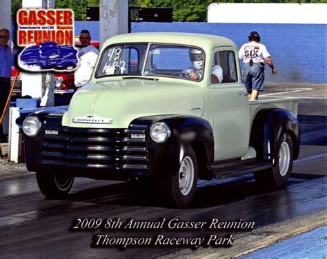 1936 Ford Truck Wallpaper HD