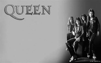 Queen Wallpapers Px Backgrounds Wallpaperaccess Mb