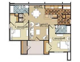 2 bedroom garage apartment floor plans luxury barn homes plans studio design gallery best design
