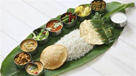 tamil cuisine 10 best tamil recipes ndtv food