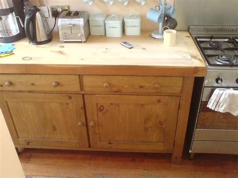 kitchen alluring  standing kitchen cabinets