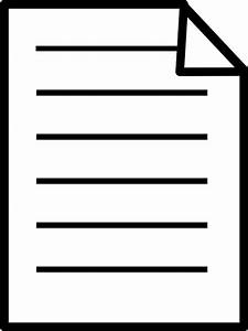 paper document writing free vector graphic on pixabay With written documents images