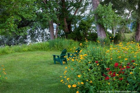 meadow gardens meadow by the lake