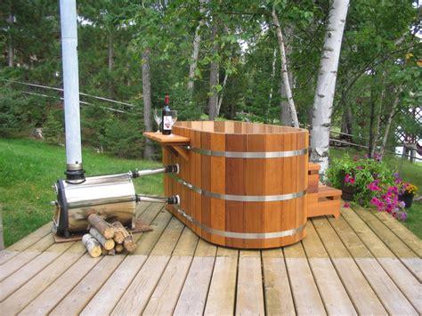 japanese ofuro tub ofuro soaking tubs the of japanese bathing
