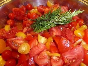 Tomatenketchup Selbst Machen : frische tomaten einkochen und konservieren einfaches rezept ~ Watch28wear.com Haus und Dekorationen