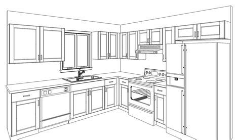 design kitchen premade cabinets wholesalers
