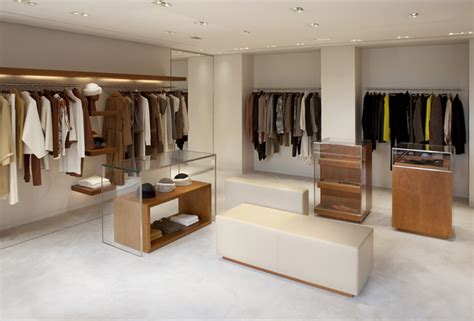 hermes flagship store  rdai geneva