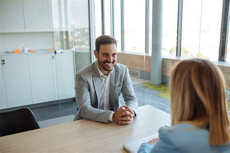 Entrevista estruturada: entenda o conceito e veja como ...