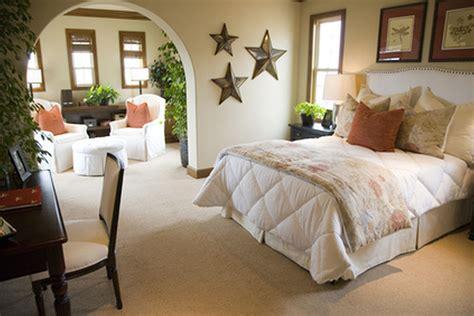 Cool Bedroom Teenage Girl Ideas  Home Design Mannahattaus