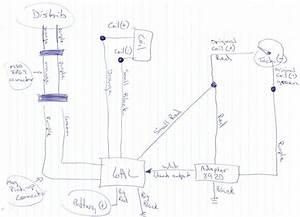Msd Tach Adapter Wiring Diagram