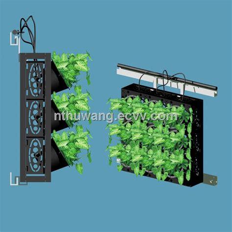 Garden Modules by Living Vertical Green Wall Garden Supplier Module Flower