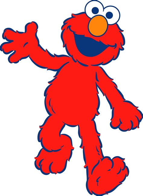elmo clipart it s meet our models monday meet lilly bliss