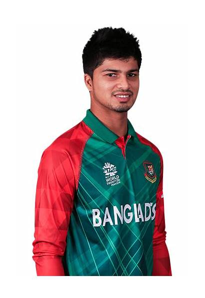 Nurul Hasan Bangladeshi Quazi Cricketer Nationality Biography