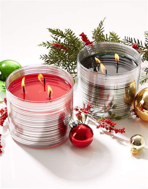 #BBWPerfectChristmas | The Perfect Christmas at Home ...