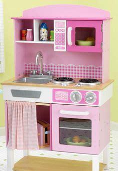 cuisine dinette bois 1000 ideas about cuisine en bois enfant on