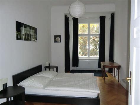 chambre appartement appartement 3 pièces 2 chambres 95 m2 à berlin quartier