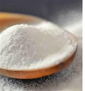 Bicarbonate De Soude Transpiration : video le bicarbonate de soude expliqu ~ Melissatoandfro.com Idées de Décoration