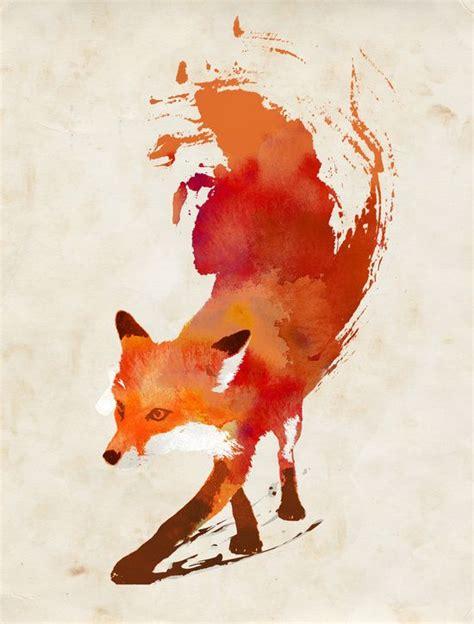 Animated Fox Wallpaper - fox wallpaper hd drawing recherche
