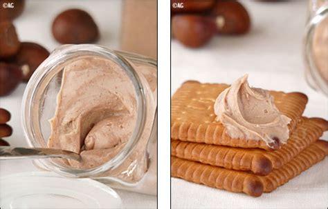 pate de chocolat blanc alter gusto 18 recettes de p 226 tes 224 tartiner maison sauces caramel pour la chandeleur ou pas