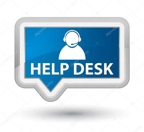 ou it help desk somfy helpdesk idées de design d 39 intérieur