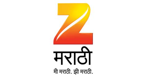 Zee Marathi Official Website Zee Marathi Shows & Serials. Kawaii Logo. Bowery Murals. Natural Signs. Pnd Signs Of Stroke. Mac Book Pro Stickers. Guard Signs. Military Style Decals. Chicken Decals