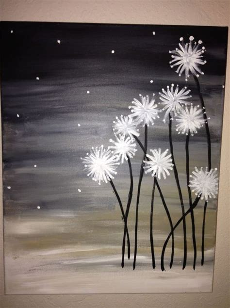 19 Easy Canvas Painting Ideas To Take On  Homesthetics. Cool Drawing Ideas Videos. Backyard Ideas With Mulch And Stones. Party Ideas For Adults Cheap. Proposal Venue Ideas. Office Lighting Ideas. Ideas Decoracion Shabby Chic. Tattoo Ideas Colorado. Pumpkin Carving Ideas Tutorial