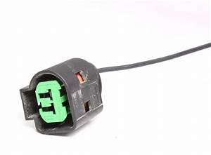 Alternator Starter Ac Wiring Harness 00