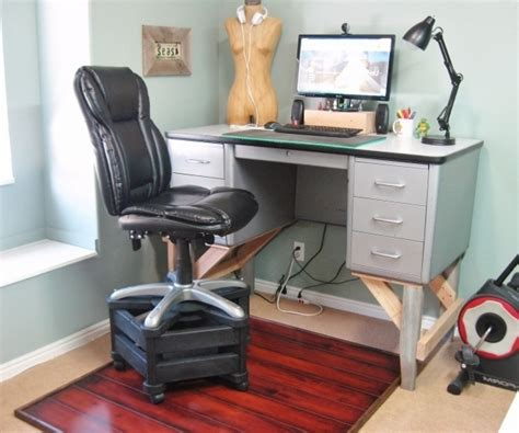tall office chairs for standing desks high back drafting tall office chairs for standing desks