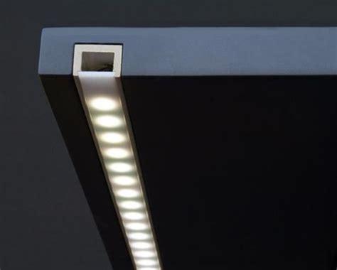 best 25 lighting ideas on stair
