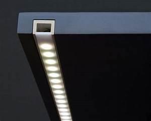 Led Stripes Ideen : die besten 25 lineare beleuchtung ideen auf pinterest led spots einbauen trockenbau regal ~ Sanjose-hotels-ca.com Haus und Dekorationen