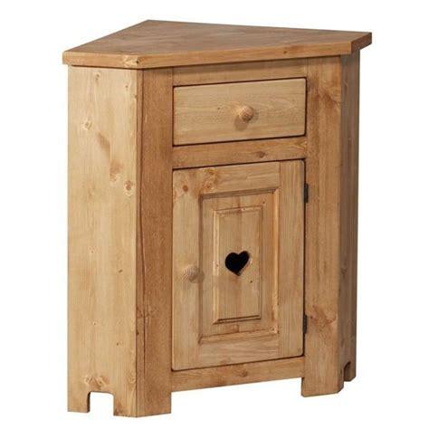 meuble cuisine angle bas meuble bas d 39 angle avec coeur 1 porte 1 tiroir achat