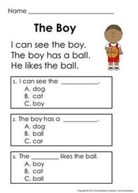 spelling  reading images teaching reading