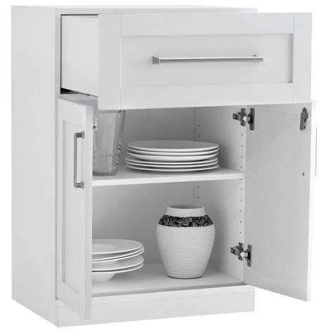 shelves kitchen cabinets pulaski furniture 16 bottle brown bar cabinet ds 2188 2188