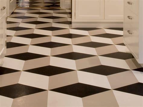 stick on backsplash modern square rugs congoleum vinyl floor covering modern