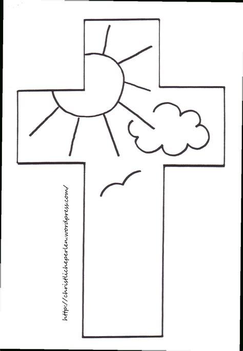 christliche malvorlagen kostenlos kinderbilderdownload