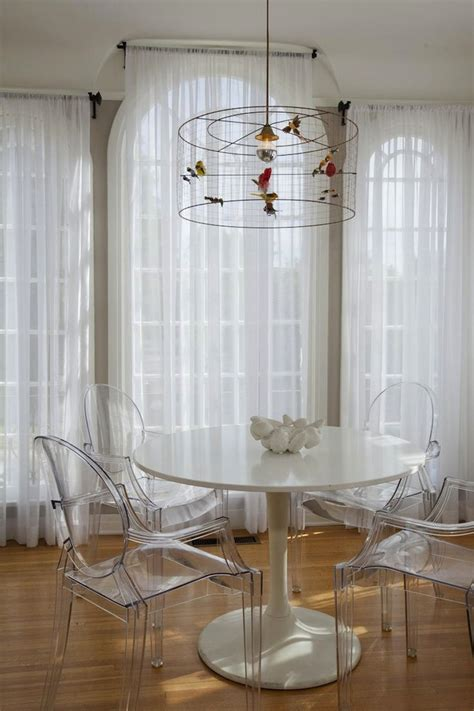 Small Kitchen Table Ideas Pinterest by 15 Small Dining Room Table Ideas Amp Tips Artisan Crafted