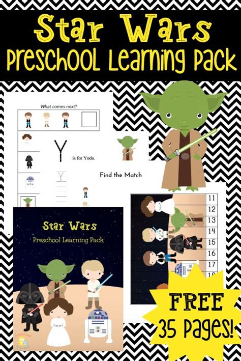 free preschool wars pack free homeschool deals 686 | cap 35 684x1024
