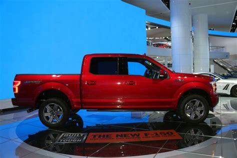 ford   release date diesel mpg redesign