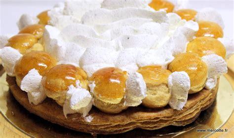 cuisine mercotte le honoré m6 le meilleur pâtissier la finale la cuisine de mercotte macarons