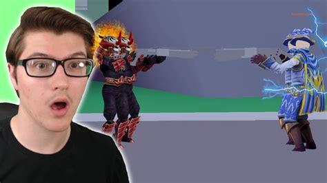 dragons  wizards  strucid roblox fortnite youtube