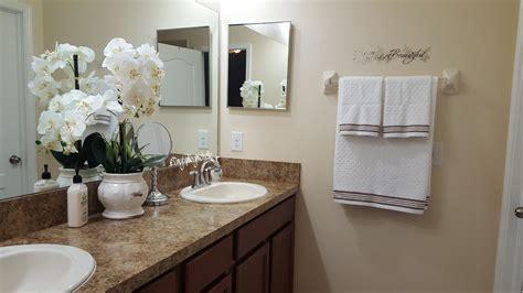 bathroom ideas decorating pictures master bathroom decor and organization