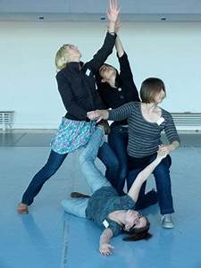 Devising Theatre | Drama Resource