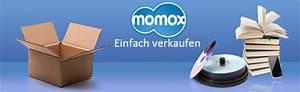 Bei Momox Kaufen : momox gutschein september 2018 rabatt code ~ Orissabook.com Haus und Dekorationen