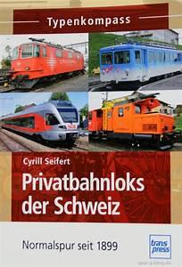 Der Neue Tipp : buch tipp privatbahnloks der schweiz typenkompass buch ~ Lizthompson.info Haus und Dekorationen